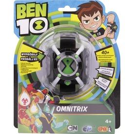 BEN10 Basic Omnitrix  Itt egy ajánlat található, a bővebben gombra kattintva, további információkat talál a termékről.