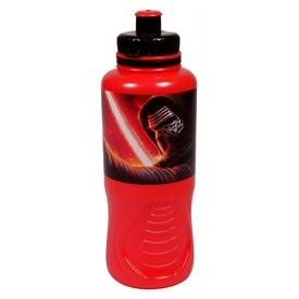 Star Wars: Az ébredő Erő kulacs - 400 ml Itt egy ajánlat található, a bővebben gombra kattintva, további információkat talál a termékről.