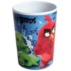 MEL. ANGRY BIRDS KISPOHÁR 2DL  Itt egy ajánlat található, a bővebben gombra kattintva, további információkat talál a termékről.