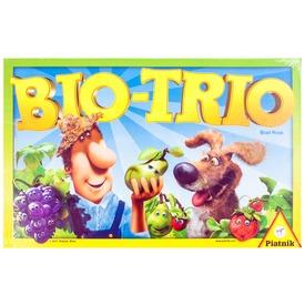 Bio Trio társasjáték Itt egy ajánlat található, a bővebben gombra kattintva, további információkat talál a termékről.