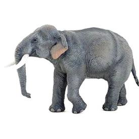 Papo indiai elefánt 50131 Itt egy ajánlat található, a bővebben gombra kattintva, további információkat talál a termékről.