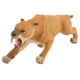 Papo kardfogú tigris 55022
