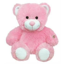 Varázslatos Altató Plüssök - Pink Maci Itt egy ajánlat található, a bővebben gombra kattintva, további információkat talál a termékről.