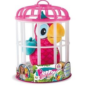 Penny, beszélő papagáj Itt egy ajánlat található, a bővebben gombra kattintva, további információkat talál a termékről.