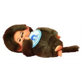 Monchhichi pislogós 20cm fiú Itt egy ajánlat található, a bővebben gombra kattintva, további információkat talál a termékről.