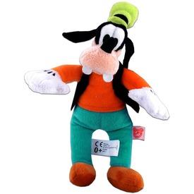 Goofy Disney plüssfigura - 20 cm Itt egy ajánlat található, a bővebben gombra kattintva, további információkat talál a termékről.