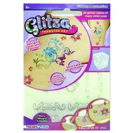 Glitza virágok és pillangók kicsi csillámtetkó készlet Itt egy ajánlat található, a bővebben gombra kattintva, további információkat talál a termékről.