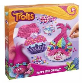 Trolls vasalható gyöngy készlet Itt egy ajánlat található, a bővebben gombra kattintva, további információkat talál a termékről.