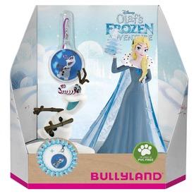 Elsa és Olaf díszdobozban, függővel  Itt egy ajánlat található, a bővebben gombra kattintva, további információkat talál a termékről.