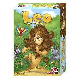 Leo  Itt egy ajánlat található, a bővebben gombra kattintva, további információkat talál a termékről.