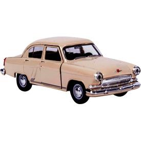 GAZ-21 Volga fém autómodell 1:43 - többféle Itt egy ajánlat található, a bővebben gombra kattintva, további információkat talál a termékről.