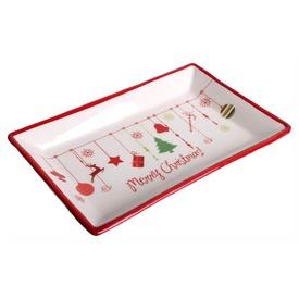 Porc. Tálka 4 szög Karácsonyi  Itt egy ajánlat található, a bővebben gombra kattintva, további információkat talál a termékről.