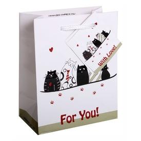 PT. F. Vicces Cicák Love  Itt egy ajánlat található, a bővebben gombra kattintva, további információkat talál a termékről.