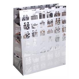Papírtasak Met. Ezüst csomagok  Itt egy ajánlat található, a bővebben gombra kattintva, további információkat talál a termékről.