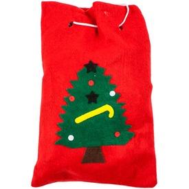 Karácsonyi-mikulásos posztózsák Itt egy ajánlat található, a bővebben gombra kattintva, további információkat talál a termékről.