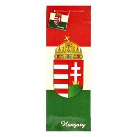 Papírtasak Boros F. magyar Címer  Itt egy ajánlat található, a bővebben gombra kattintva, további információkat talál a termékről.