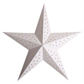 Lampion Csillag Fehér  Itt egy ajánlat található, a bővebben gombra kattintva, további információkat talál a termékről.