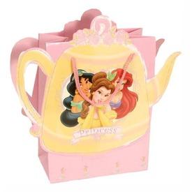 Papírtasak /Princess teáskannával  Itt egy ajánlat található, a bővebben gombra kattintva, további információkat talál a termékről.