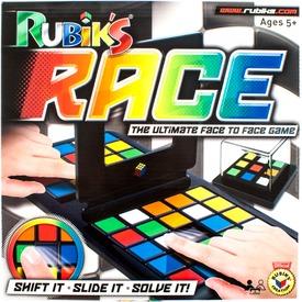 Rubik Race társasjáték Itt egy ajánlat található, a bővebben gombra kattintva, további információkat talál a termékről.