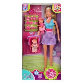 SL Babysitter  Itt egy ajánlat található, a bővebben gombra kattintva, további információkat talál a termékről.
