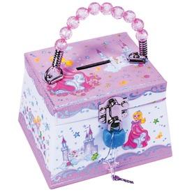 Persely. Hercegnős Itt egy ajánlat található, a bővebben gombra kattintva, további információkat talál a termékről.