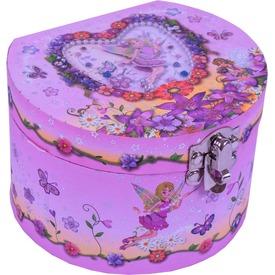 Fékör alakú zenélő doboz 12x10, 5x8 cm Itt egy ajánlat található, a bővebben gombra kattintva, további információkat talál a termékről.