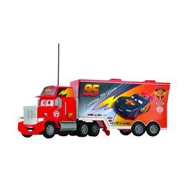 Verdák Turbo Mack Carbon távirányítós kamion Itt egy ajánlat található, a bővebben gombra kattintva, további információkat talál a termékről.