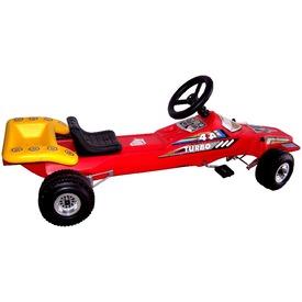 Láncos F1autó  Itt egy ajánlat található, a bővebben gombra kattintva, további információkat talál a termékről.