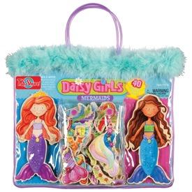 Mágneses, fa öltöztető szett - Daisy girl  Itt egy ajánlat található, a bővebben gombra kattintva, további információkat talál a termékről.