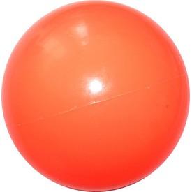 Színes labda - 11 cm, többféle Itt egy ajánlat található, a bővebben gombra kattintva, további információkat talál a termékről.