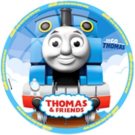 Thomas a gőzmozdony gumilabda - 14 cm, többféle Itt egy ajánlat található, a bővebben gombra kattintva, további információkat talál a termékről.