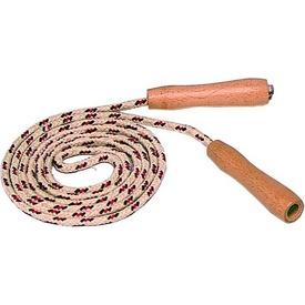 Ugráló kötél - 2, 5 m