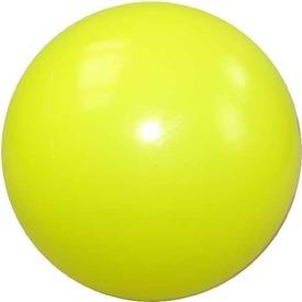Színes labda - 22 cm, többféle