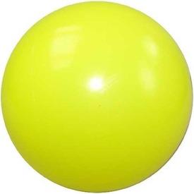 Színes labda - 7, 5 cm, többféle Itt egy ajánlat található, a bővebben gombra kattintva, további információkat talál a termékről.