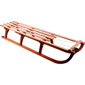 Fa szánkó kötéllel - 125 cm Itt egy ajánlat található, a bővebben gombra kattintva, további információkat talál a termékről.