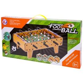 Fa asztali foci készlet Itt egy ajánlat található, a bővebben gombra kattintva, további információkat talál a termékről.