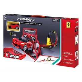 BB ferrari GoGears Loop Set