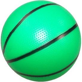 Kosárlabda - 15 cm, többféle Itt egy ajánlat található, a bővebben gombra kattintva, további információkat talál a termékről.