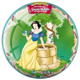 Disney Hófehérke gumilabda - 23 cm, többféle Itt egy ajánlat található, a bővebben gombra kattintva, további információkat talál a termékről.
