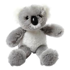 Koala ülő plüssfigura - 25 cm Itt egy ajánlat található, a bővebben gombra kattintva, további információkat talál a termékről.