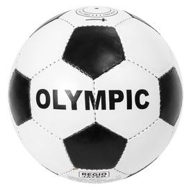 Olympic műbőr focilabda Itt egy ajánlat található, a bővebben gombra kattintva, további információkat talál a termékről.