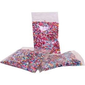 Konfetti 30 gr  Itt egy ajánlat található, a bővebben gombra kattintva, további információkat talál a termékről.