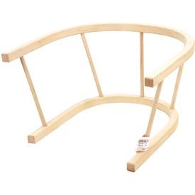 Szánkó karfa fából Itt egy ajánlat található, a bővebben gombra kattintva, további információkat talál a termékről.