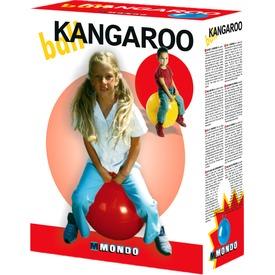 Kenguru labda - 50 cm, többféle Itt egy ajánlat található, a bővebben gombra kattintva, további információkat talál a termékről.