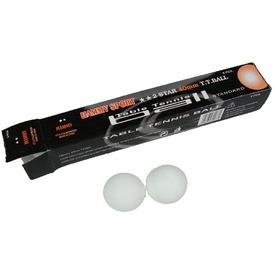 Pingpong labda 6 darabos készlet Itt egy ajánlat található, a bővebben gombra kattintva, további információkat talál a termékről.