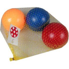 Hálós labdakészlet - 6 cm, többféle Itt egy ajánlat található, a bővebben gombra kattintva, további információkat talál a termékről.