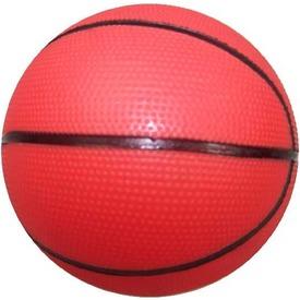 Mini kosárlabda - 11 cm, többféle Itt egy ajánlat található, a bővebben gombra kattintva, további információkat talál a termékről.