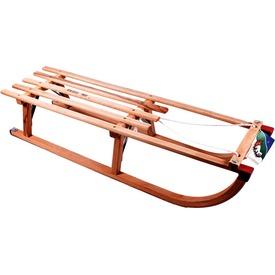Fa szánkó kötéllel - 100 cm Itt egy ajánlat található, a bővebben gombra kattintva, további információkat talál a termékről.