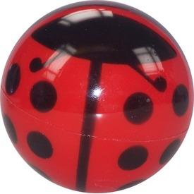 Katicás lakkfényű labda - 14 cm Itt egy ajánlat található, a bővebben gombra kattintva, további információkat talál a termékről.