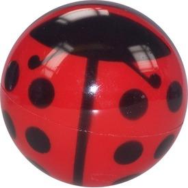 Katicás lakkfényű labda - 22 cm Itt egy ajánlat található, a bővebben gombra kattintva, további információkat talál a termékről.